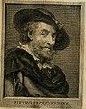 Le vite de' pittori, scultori et architetti moderni (1672) (14775601134).jpg