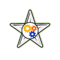Learning and Evaluation Barnstar for Ideas 01.png
