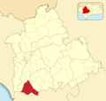 Lebrija municipality.png
