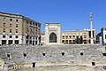 Lecce , Puglia - panoramio (16).jpg