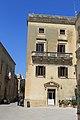 Lecce - panoramio (7).jpg