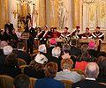 Lech Kaczynski 21 02 2008 (1).jpg