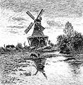 Leck Windmühle 01.jpg