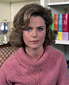 Lee Remick 4 Allan Warren.jpg