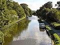 Leeds and Liverpool Canal, Adlington - geograph.org.uk - 2042517.jpg