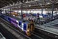 Leeds city railway station.jpg