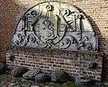 Leeuwenburg - gevelsteen.jpg