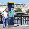 Legible London.jpg