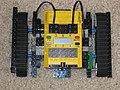Lego Roverbot2.JPG