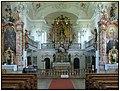 Lehenbühl Legau - panoramio (2).jpg
