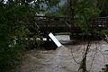 Lehenbrücke hochwasser 5054 13-06-02.JPG