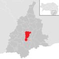 Leibnitz im Bezirk LB.png