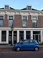 Leiden - Haarlemmerweg 46.jpg