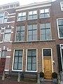 Leiden - Herengracht 17.JPG