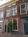 Leiden - Oude Vest 211A.jpg