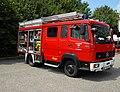 Leimen-Gauangelloch - Mercedes-Benz 814 - Ziegler - HD-6151 - 2019-06-23 12-34-44.jpg