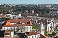 Leiria - Portugal (38507775520).jpg