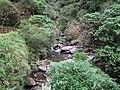 Lele Creek 樂樂溪 - panoramio.jpg