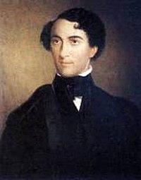 Lendvay Márton 1807–1858.jpg