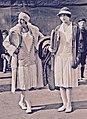 Lenglen Wills Match of the Century 1926 2 (instant) (cropped).jpg