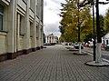 Leninskiy rayon, Yaroslavl', Yaroslavskaya oblast', Russia - panoramio (105).jpg