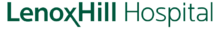 Lenox Hill Hospital logo.png