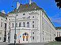 Leopoldinischer Trakt Vienna August 2006 003.jpg