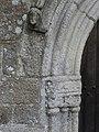 Les Iffs (35) Église Extérieur 37.jpg