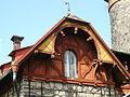 Les Kralovstvi domek hrazneho detail.JPG