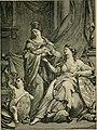 Les accouchements dans les beaux-arts, dans la littérature et au théatre (1894) (14779009584).jpg