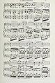 Les etoiles; derniere feerie (1847) (14770349611).jpg