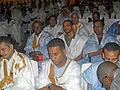 Les jeunes Mauritaniens développent leur engagement politique (5836330178).jpg