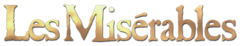 Les miserables logo.png