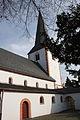 Lessenich(Bonn) St. Laurentius5345.JPG
