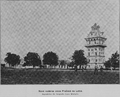 Letna Water Tower 1888 Mulac.png