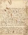 Letter, 1792 Feb.?, Dumfries to John McMurdo, Drumlanrig WDL3428.pdf