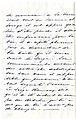 Lettre d'Antoine-Aimé Dorion à Ulric-Joseph Tessier 16 octobre 1878-2.jpg