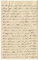 Lettre d'Antoine-Aimé Dorion à Ulric-Joseph Tessier 30 avril 1878-6.jpg