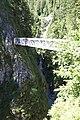 Leutascher Geisterklamm - panoramio (11).jpg