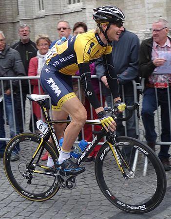 Leuven - Grote Prijs Jef Scherens, 14 september 2014 (B116).JPG