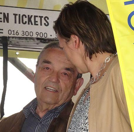 Leuven - Grote Prijs Jef Scherens, 14 september 2014 (E04).JPG