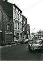 Leuven Maria-Theresiastraat 123-125 - 197473 - onroerenderfgoed.jpg