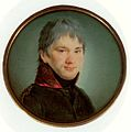 Lev Alexandr. Naryshkin by P.Rossi (1803-7, Hermitage).jpg