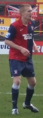 Levi Mackin York City v. Havant & Waterlooville 3.png