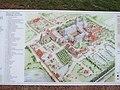 Lewes Priory 02.jpg