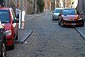 Liège 865 (8344972831).jpg