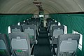 Li-2 HA-LIX Passenger cabin.jpg