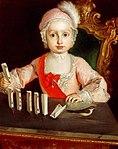 Liani - Antonio Pascual of Bourbon (1755-1817) - Museo Campano.jpg