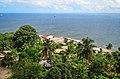 Liberia, Africa - panoramio (268).jpg
