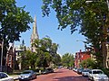 Liberty Street, Newburgh, NY.jpg